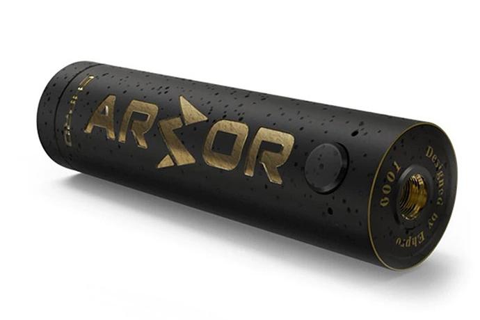 ehpro_armor_prime_mod_3_