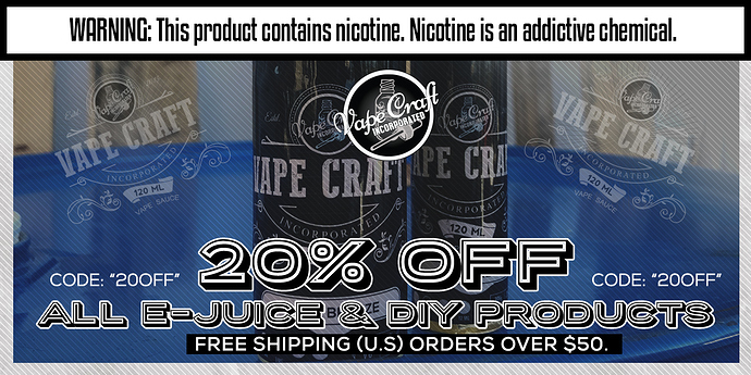 20_Off_Vape_Craft_DIY_Banner(1300x650)