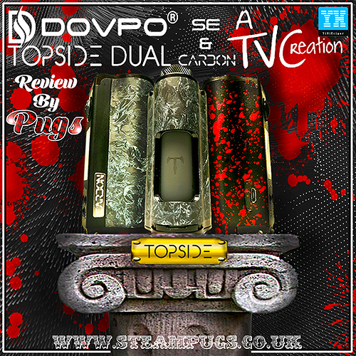 topside%20dual%20insta%20small