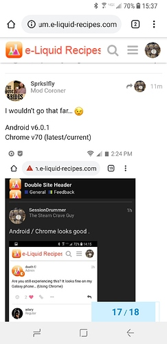 Screenshot_20181122-153710_Chrome