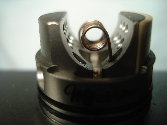 DSC06048