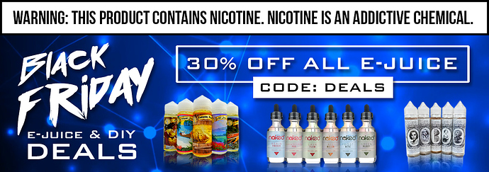 BLACK%20FRIDAY%20EJUICE%20Web%20Banner