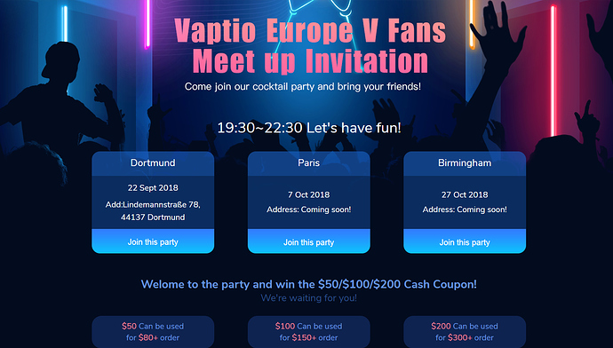 V-Fans%20invitation