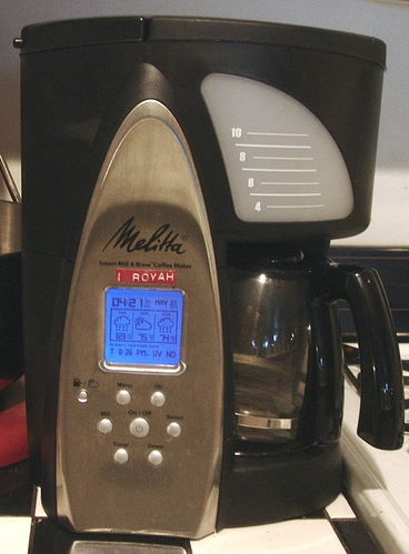 1280px-Melitta_ME1MSB_Smart_Mill_and_Brew_with_SPOT