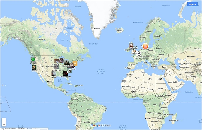 Bigger_Map