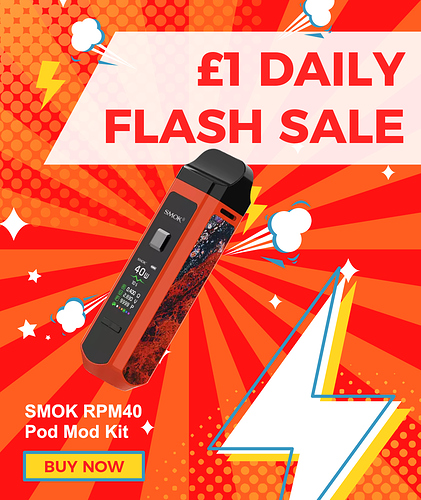 Flash-sale-mobile-0309|