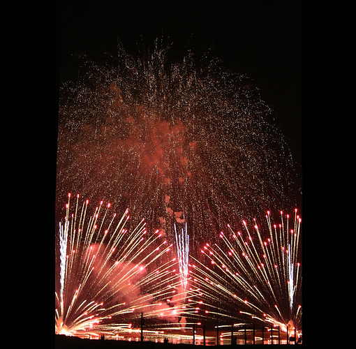 Fireworks-illuminate-Penny-Lake-during-the-Marine-stations-fireworks-display-July-4