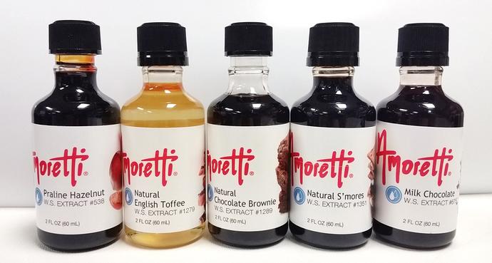 Amoretti%20Samples