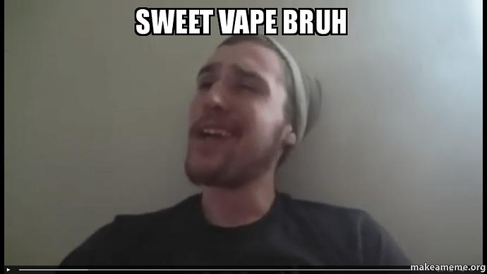 sweet%20vape