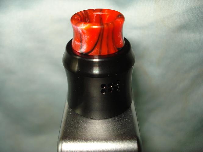 DSC06060