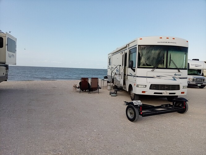 Magnolia Beach 040321a