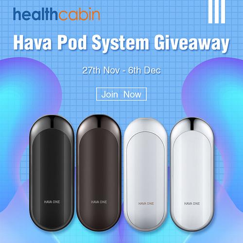 Hava-Pod-System-Giveaway