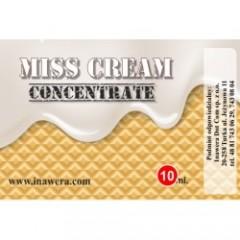 Miss Cream