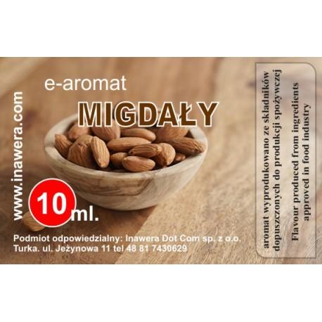 aroma-inawera-almond