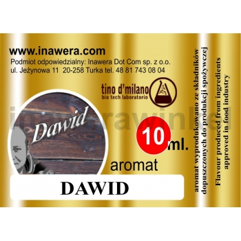 DAWID-E-AROMAT-by-Inawera-10-ml-821-4