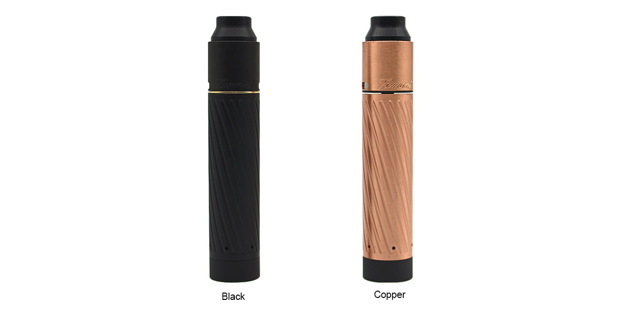 5 Best Selling Pod Systems 2018 Vendors E Liquid Recipes Forum Geekvape Peerless 24mm Rda Atomizer Vape Authentic An Ultimate Vaping Device Consisting Of A Polished Copper Mechanical Mod And Tsunami Pro Features Large Build Deck