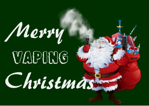 vape_merry_vaping_santa_christmas_card-r23f891ee26554532b0485c7a6726dd96_xvuak_8byvr_540