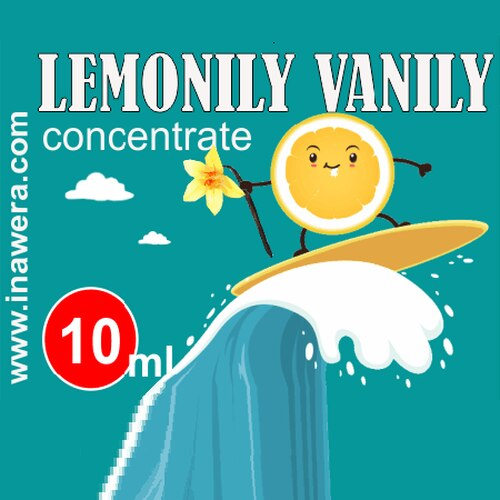 Lemonily_Vanilly