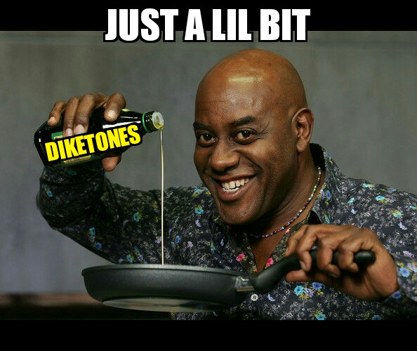 Ainsley%20Harriott%2018022018222805