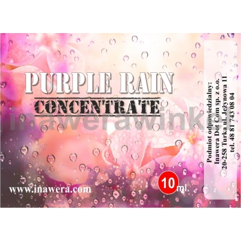 PURPLE-RAIN-KONCENTRAT-1672-1