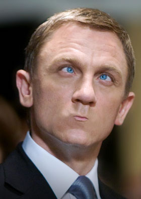 tiny-mouth-james-bond-cross-eyed-daniel-craig-weird-1356196414D
