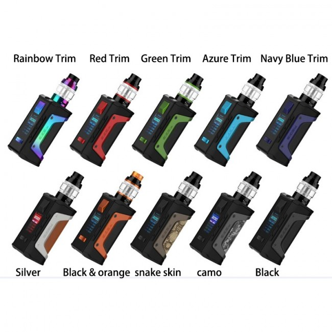 geekvape_aegis_legend_kit_with_aero_mesh_version_sub_ohm_tank__1