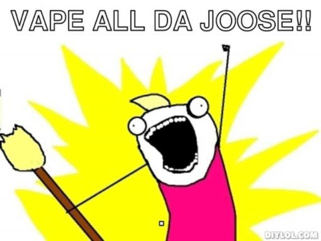 wsi-imageoptim-resized_all-the-things-meme-generator-vape-all-da-joose-9194ad-640x481
