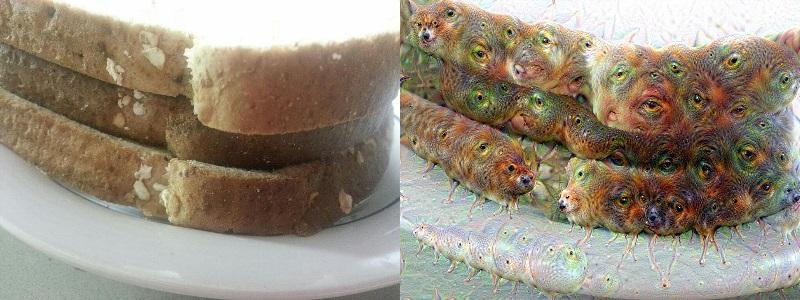 Deep_Dream_Toast_Sandwich
