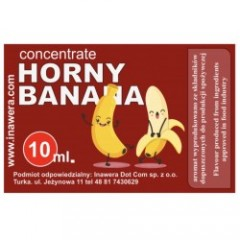 horny-banana-comestible-concentrate