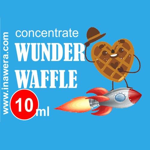 Wunder_Waffle