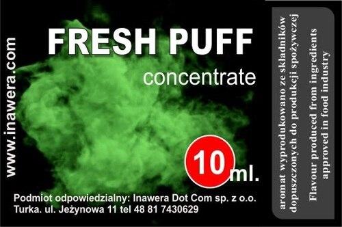 Fresh_Puff__90533.1548623722