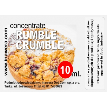 RUMBLE-CRUMBLE-KONCENTRAT-1737-1