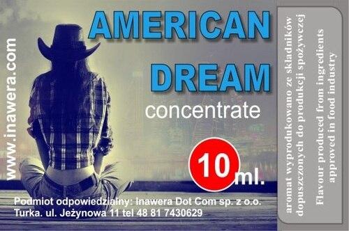 American_Dream__23758.1548623623