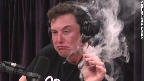 180907100732-elon-musk-smokes-marijuana-podcast-1-large-169