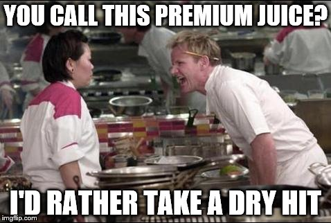 premium%20juice