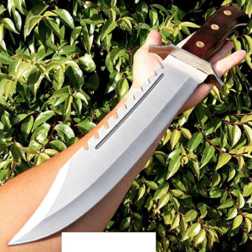Bowie%20knife