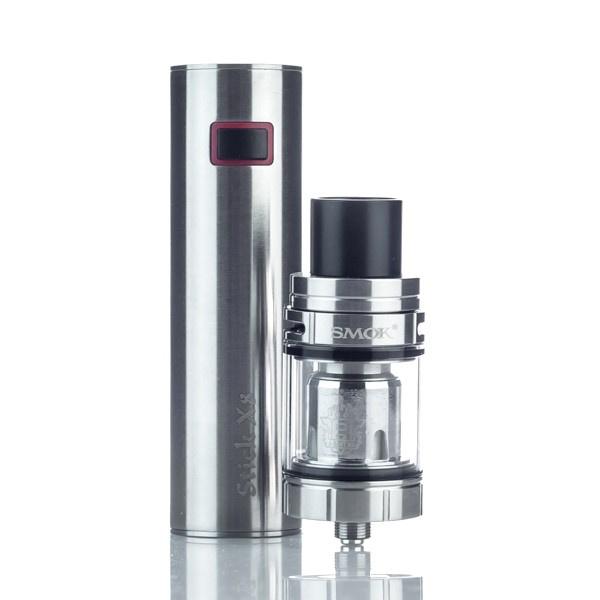 3Avape com-Best Price & Login to get 50% off - Vendors - E-Liquid