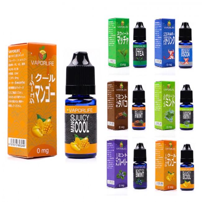 vaporlife_e-juice__1