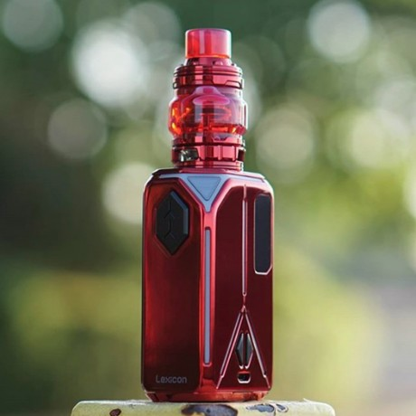 Eleaf-Lexicon-235W-TC-Kit-with-ELLO-Duro_0047474ddccf_l