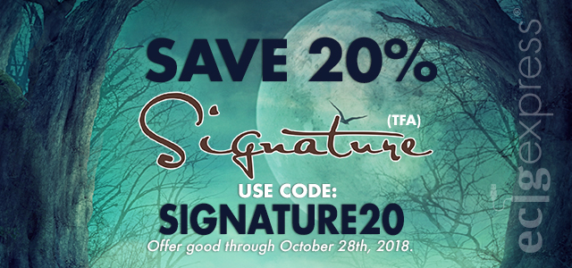 signature20october26th