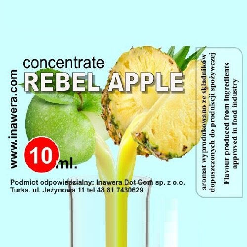 REBEL_APPLE