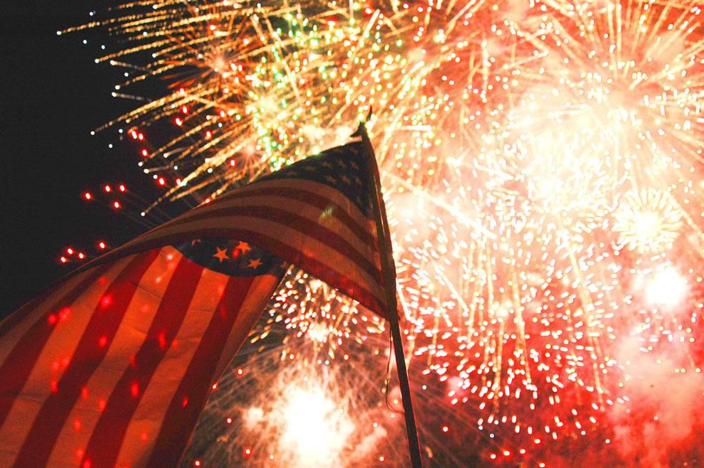 Republic-of-Korea-A-fireworks-display-will-culminate-a-day-long-July-4th-celebration-at-Yongsan-Garrison