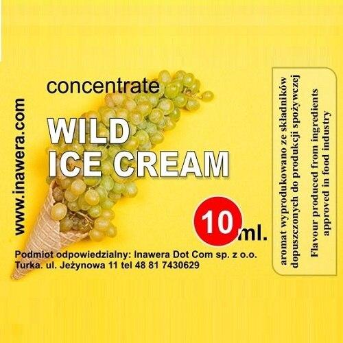 Wild_Ice_Cream