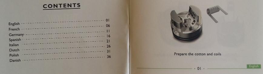manual-1