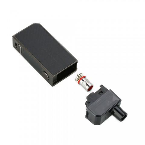 VOOPOO-NAVI-Mod-Pod-System-Kit-1500mAh_Carbon-Fiber_BZCE