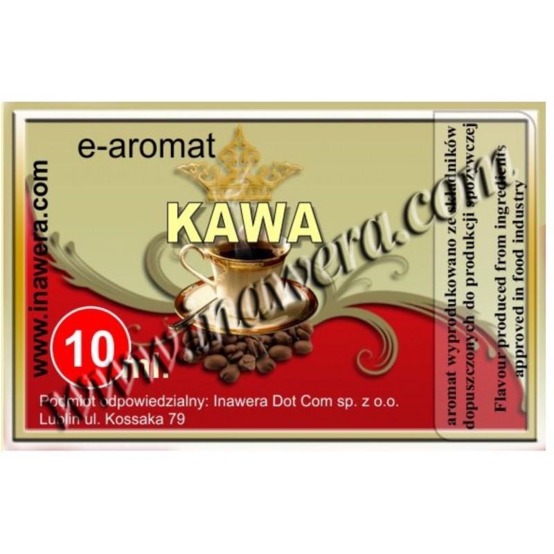 aroma-inawera-coffee