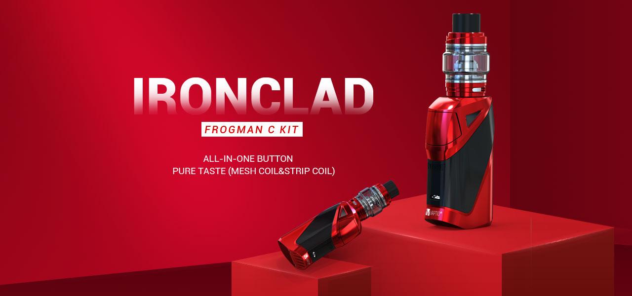 IRONCLAD-FROGMAN-C-TANK_-1_01