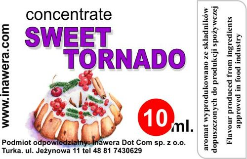 Sweet_Tornado