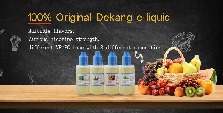 original%20Dekang%20e-liquid%20China%20wholesaleat%20KKEMC