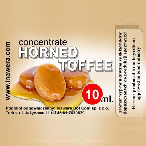 HORNED_TOFFEE
